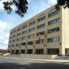 A la cárcel contratista de Imebú de la administración de Héctor Moreno