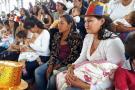 Alcaldía de Los Santos impulsa a 200 mujeres emprendedoras