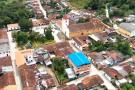 Expectativa en Ocamonte por 5 proyectos de financiación externa