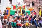 Hoy celebrarán el 'Día del Niño' con lanzamiento de una campaña