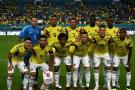 La Selección Colombia no jugará amistosos en noviembre