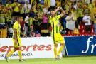 Bucaramanga - Cali, duelo directo por la Sudamericana