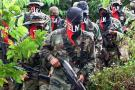 "Acusan a Maduro de entregar Venezuela a grupos ""guerrilleros"""