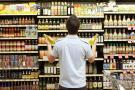 En la región oriente, el 63% de las compras son productos de marcas propias en tiendas de descuento, solo el 37% de marcas propias en grandes cadenas.