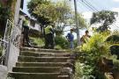 Por homicidio, pensionado de la Policía fue condenado a 20 años de cárcel en Bucaramanga