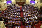 Curules de paz y reforma a la JEP se hundieron definitivamente en el Senado