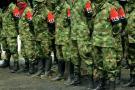 """Alto Comisionado para la Paz advierte que """"el Eln continúa reclutando menores"""""""