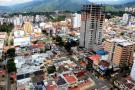 """Las voces se convierten en acciones en """"Bucaramanga sin límites"""""""