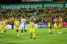 ¿Seguirá la base del Atlético Bucaramanga para el 2019?