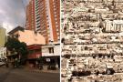 Por los barrios de Bucaramanga: El Prado