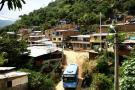 'Casas en el aire': el drama de 5 mil familias de Piedecuesta
