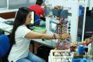 La Automatización Industrial como recurso tecnológico para la optimización de los procesos productivos de la industria colombiana