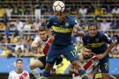 El partido de vuelta de la final de la Copa Libertadores de América 2018, a pesar de haber sido programado por la Conmbeol para el 9 de diciembre en el Santiago Bernabéu de Madrid, sigue en vilo por las acciones legales interpuestas por ambos clubes que se niegan a jugar.