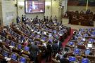 Ley de Financiamiento aún debe enfrentar dos debates