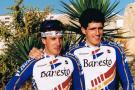Induráin y Delgado, invitados de lujo al Tour Colombia 2.1