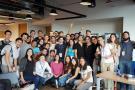 Arranca la convocatoria para el Simulador de Emprendimiento de TrepCamp 2019