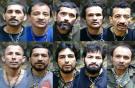Las Farc anuncian que ponen fin a los secuestros y que liberarán a 10 rehenes