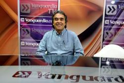 Así comparó Sergio Fajardo a Bucaramanga con Medellín