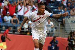 Paolo Guerrero se perderá el Mundial, luego de que el TAS ampliara la sanción a 14 meses