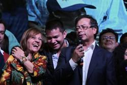 ¿Por qué Gustavo Petro ira ahora al Senado?