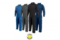 'A Vestir Confecciones' proyecta ser la empresa líder en la fabricación de prendas de vestir a partir del mejoramiento continuo de sus operaciones, con calidad, tecnología, desarrollo del personal y con ella convirtiéndose en líder de la confección de uniformes y dotaciones.