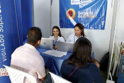 En el marco del Plan de Competitividad y Empleo, la Alcaldía de Floridablanca incentiva a las pequeñas y medianas empresas a promover el empleo entre jóvenes sin experiencia.