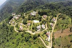 Desde hace 34 años existe Villa Guadalquivir rodeado de una riqueza vegetal única, a pesar de que carecen de acueducto, alcantarillado, comunicaciones y malla vial.