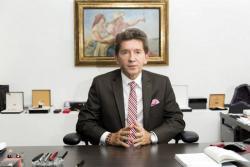 Juez ordena arresto contra el gobernador de Antioquia