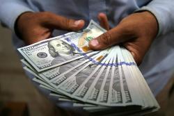 A us$127.759 millones llegó la deuda externa