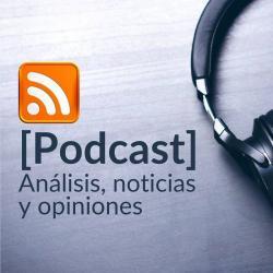 Podcast: Así venden drogas en los colegios de Bucaramanga