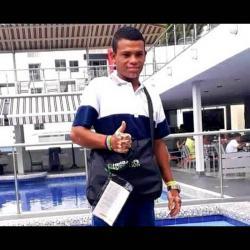 Según un hermano de Wilfran López Guerrero (foto), la vida de su hermano corre peligro.
