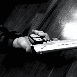 De acuerdo con lo denunciado por dichas corporaciones, en Santander y el país no existiría un acceso a la justicia para la resolución de los crímenes cometidos contra líderes sociales. Las ONG también realizaron un llamado a la Gobernación de Santander para que se cree el 'comité departamental de paz y derechos humanos'