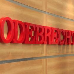 Odebrecht apelará fallo de Tribunal Administrativo de Cundinamarca