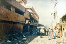 29 años del atentado a Vanguardia Liberal: ¡Aquí estamos!