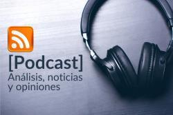 Podcast: Las claves del buen momento del Atlético Bucaramanga