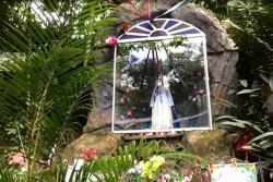 De viaje por Santander: Páramo, el municipio milagroso