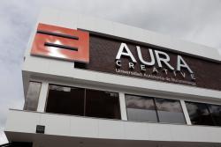 Foto Aura Creative