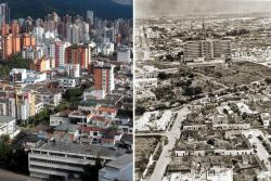 Por los barrios de Bucaramanga: La Aurora