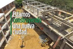 Rendición de cuentas Alcaldía de Bucaramanga