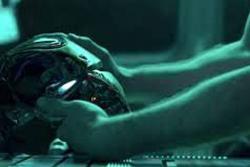 Después de la espera 'Avengers 4: Endgame' tiene tráiler