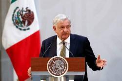 México subió un 16,21% el salario mínimo para mejorar el bienestar de millones