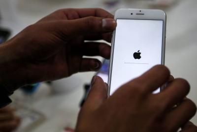 Próximamente Apple dará a conocer nuevos iPads y MacBooks