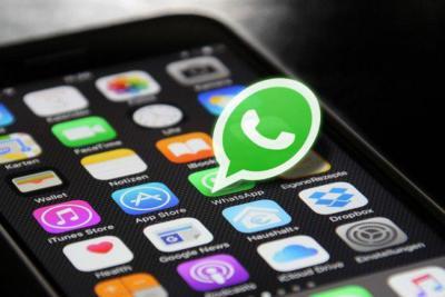 Modo vacaciones: Uno de los nuevos servicios de Whatsapp