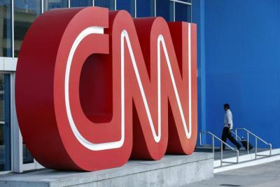 CNN termina litigio contra Trump tras devolución de la acreditación de Acosta