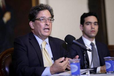 ¿La clase media colombiana está en condiciones para pagar más impuestos?