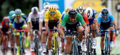 Tour de Francia-2019, el más montañoso de la historia