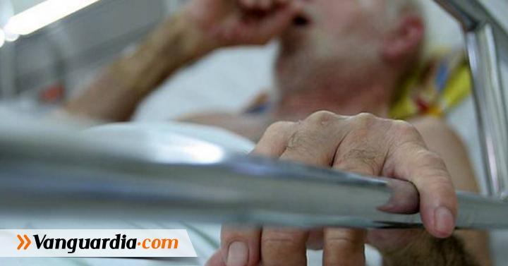 Ordenan al gobierno reglamentar ley de cuidados paliativos