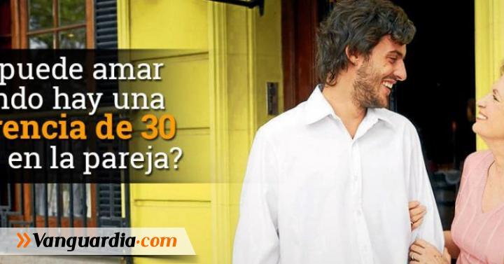 Oriental mujeres buscando hombre en milán chicas sexo gratis barcelona
