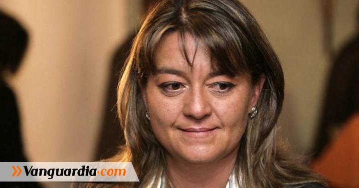 Condenan a 22 años de cárcel a exdirectora del IDU, prófuga de la justicia