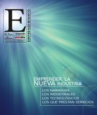 Revista emprendimiento